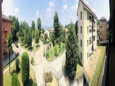 ea_vista_balcone_cucina___bagno_e_cameretta_JPG